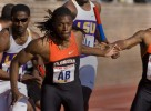 2010-Penn-Relays-Day-2-drop