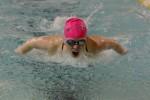 Bryn-Mawr-College-Swim-Meet