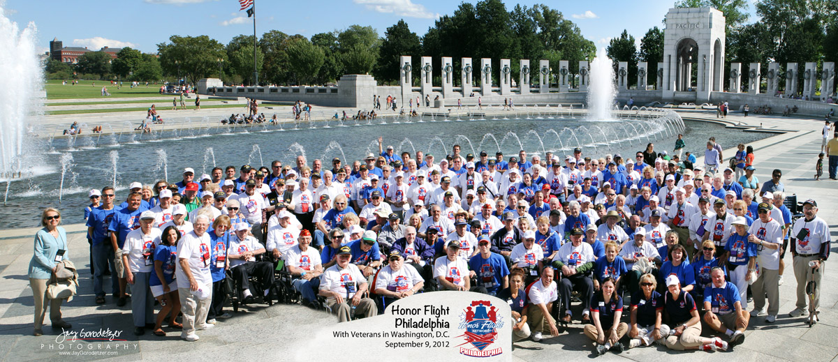 Vets_and_Guardians_Group_092813