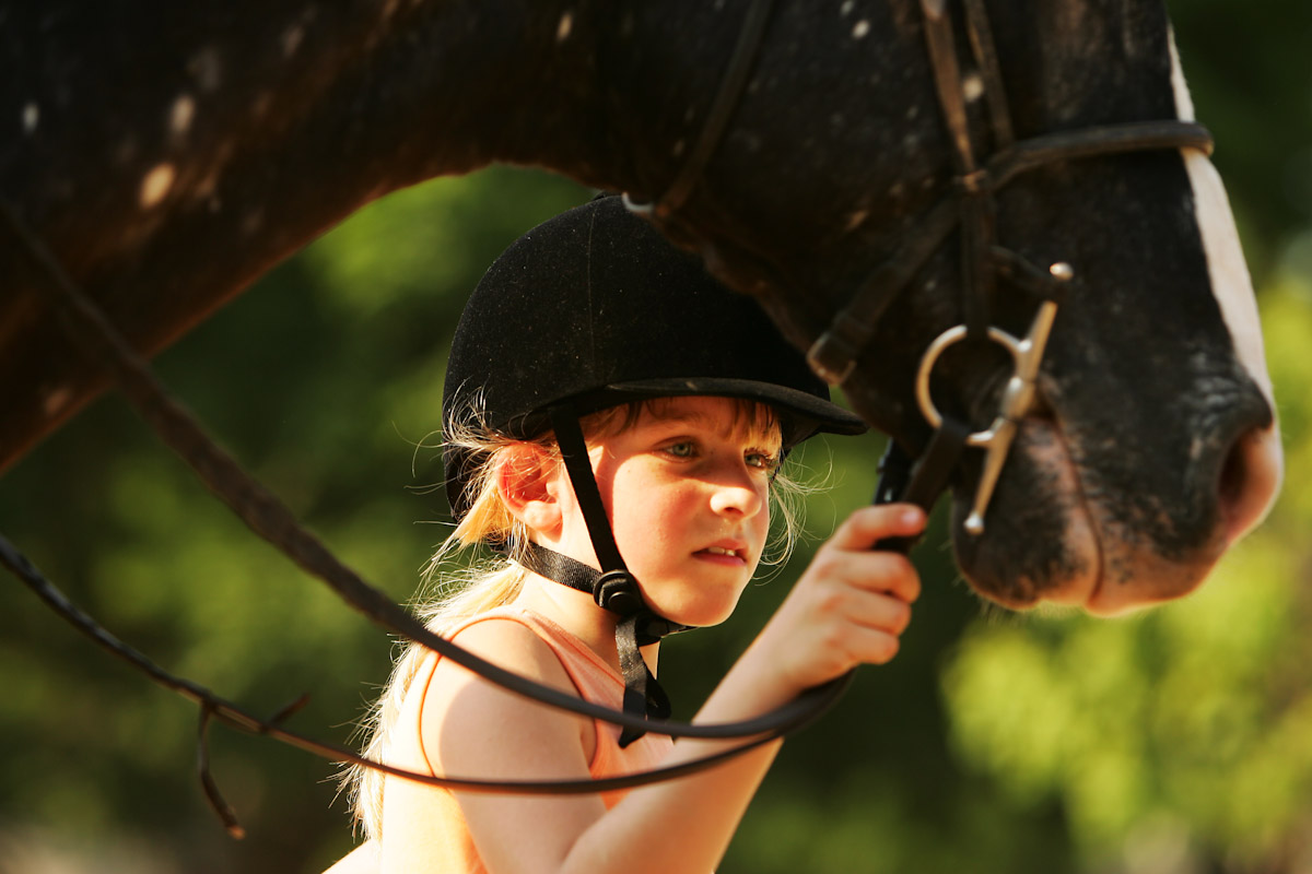 Horse_Days-10