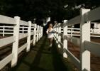 Horse_Days-16
