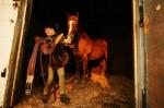 Horse_Days-3