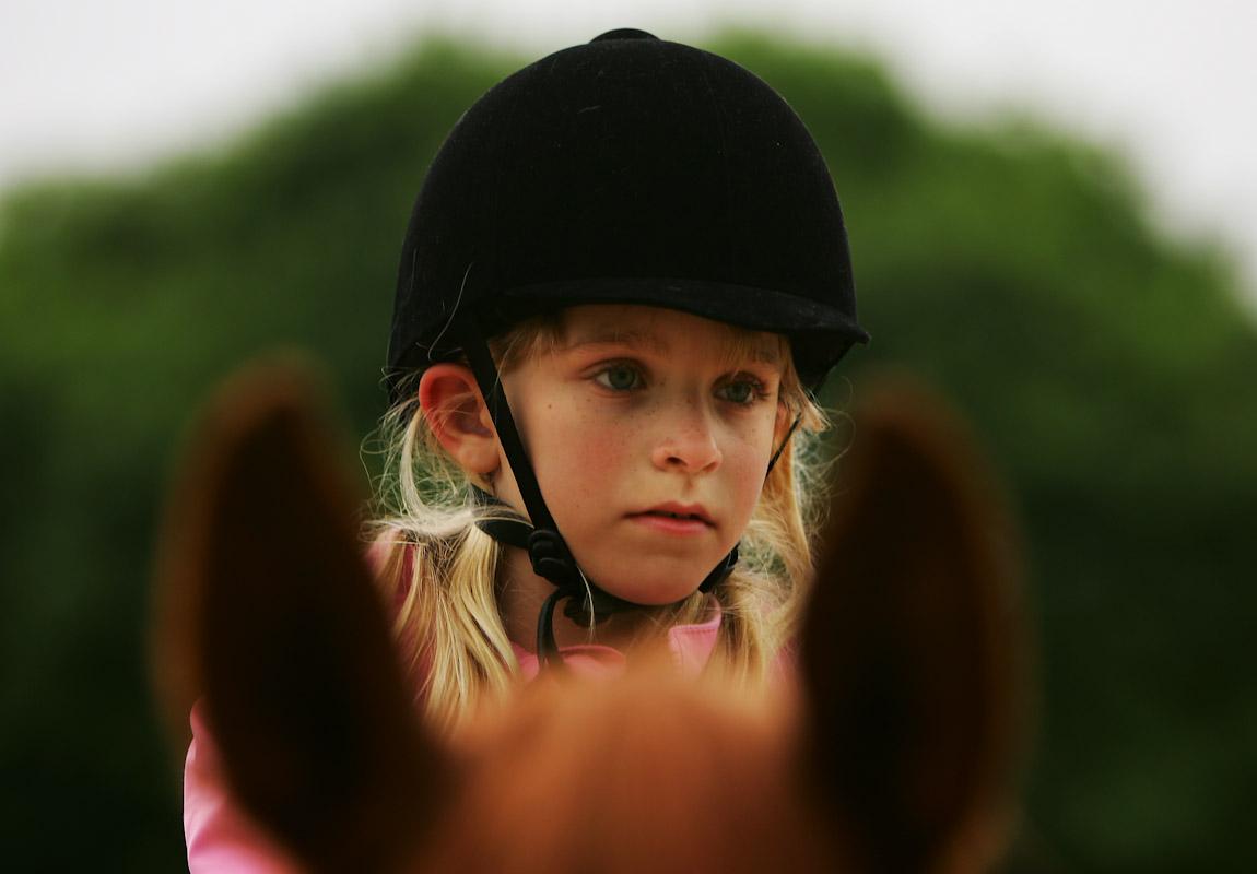 Horse_Days-9