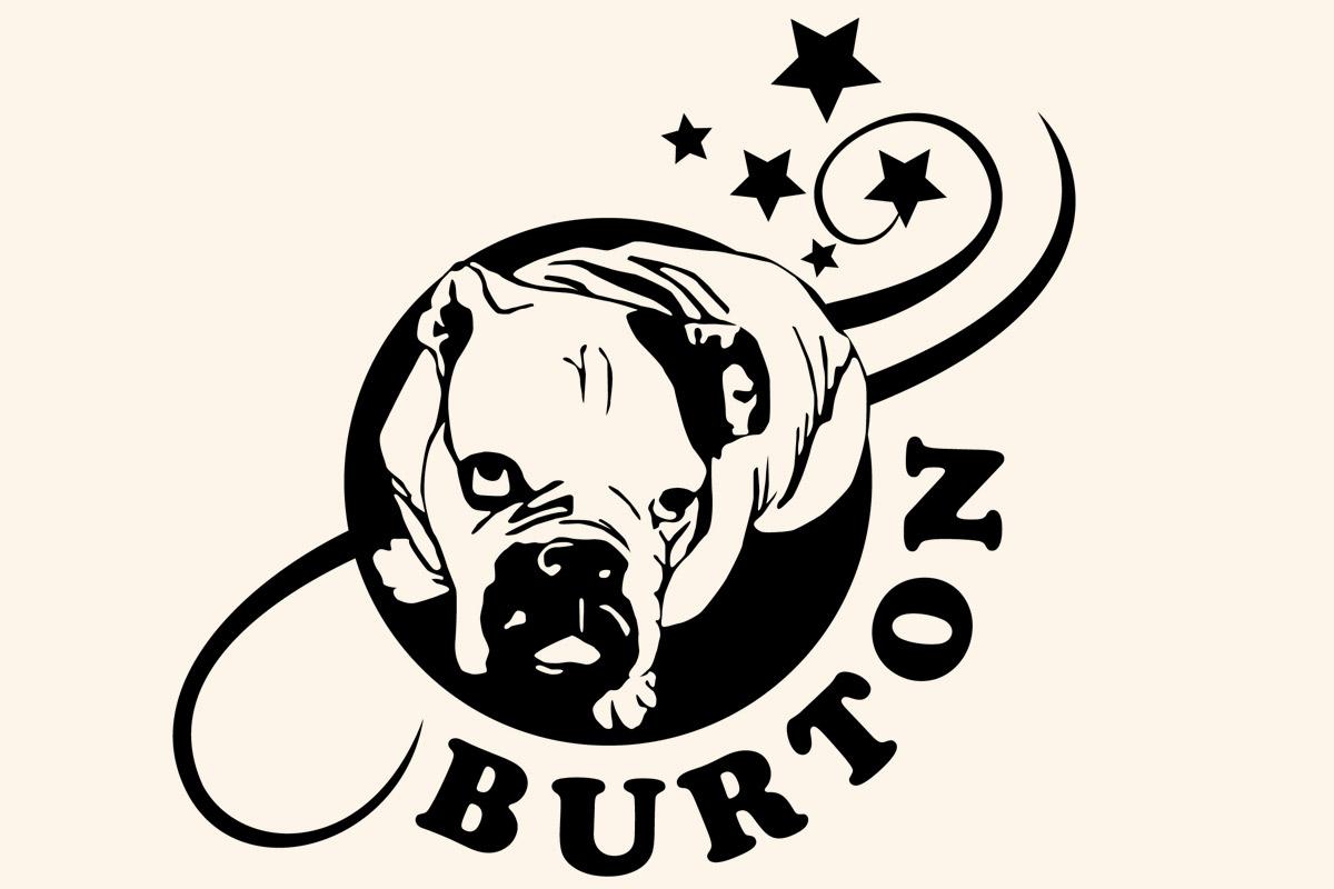 Burton Bulldog