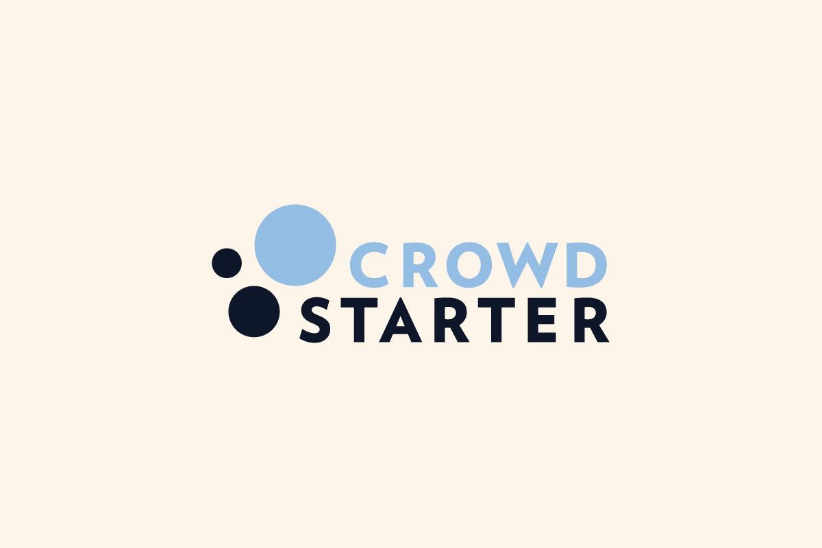 www.crowdstarter.com