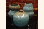 Turquoise Trio