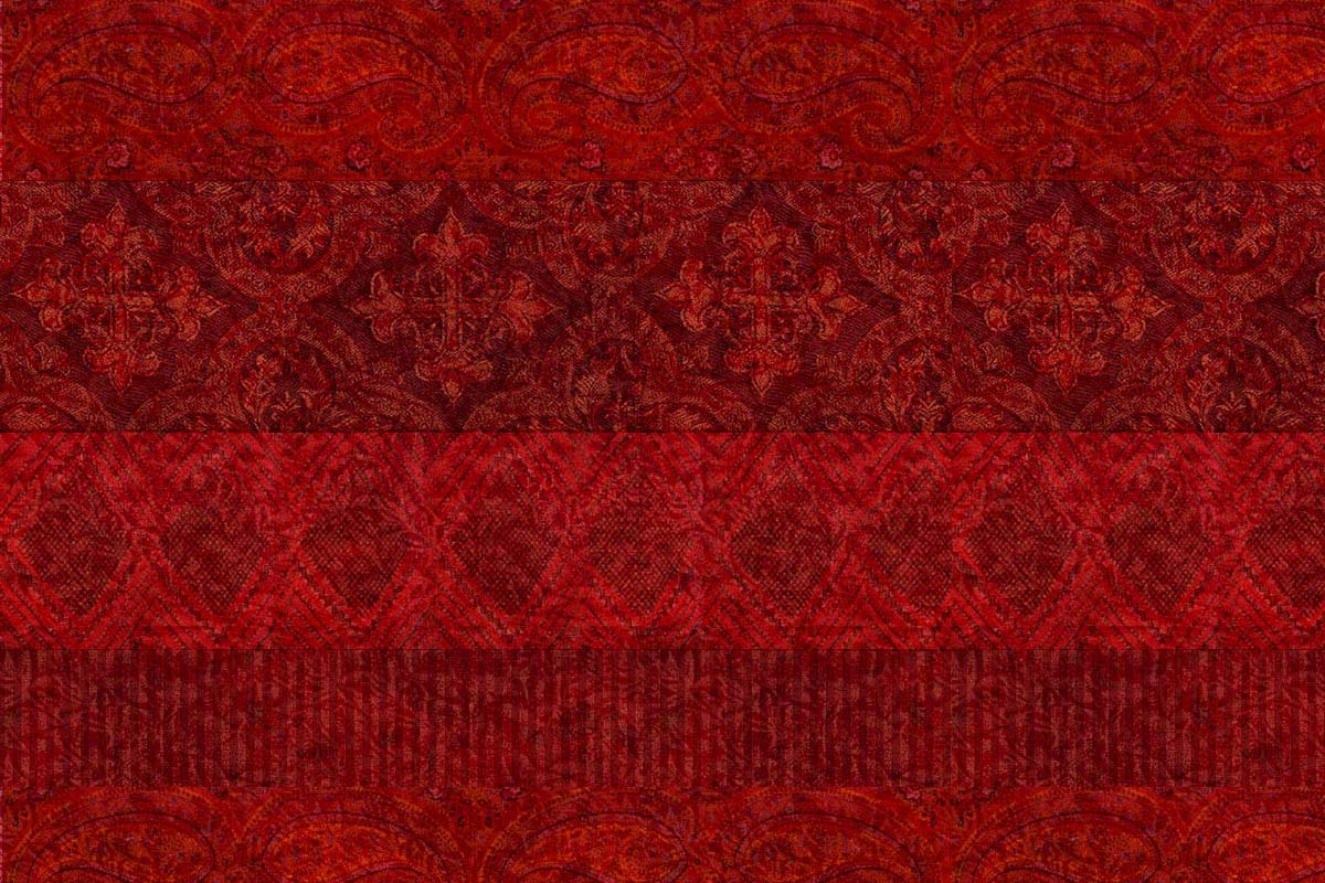red patterns backgrounds images