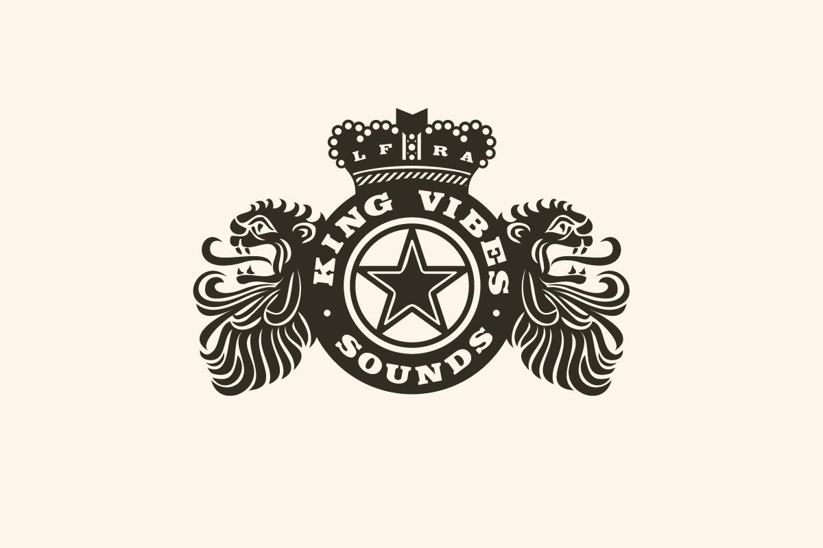 Logo for Reggae Producers: Logos & Branding: Prokaya