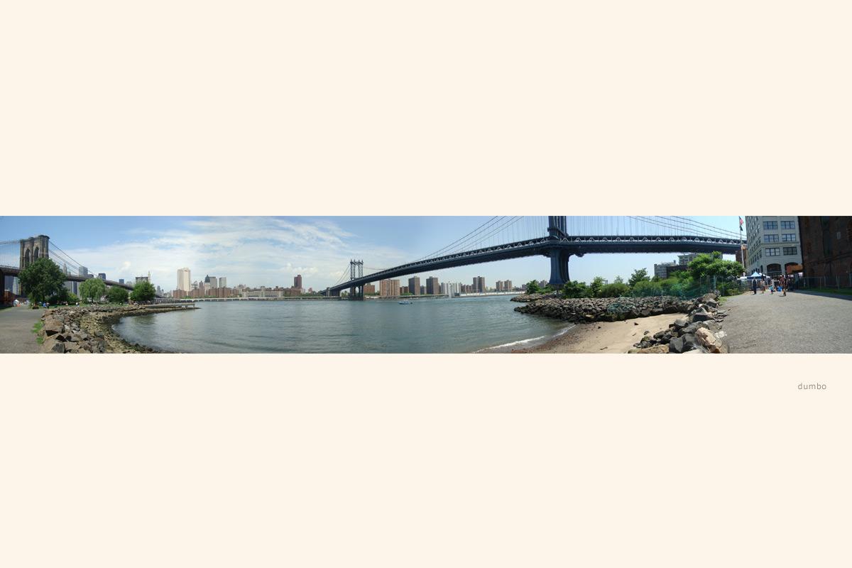 panorama_dumbo_1200x800