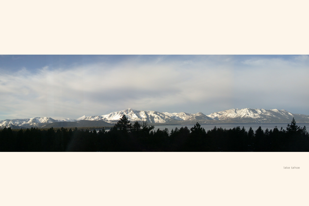 panorama_laketahoe_1200x800