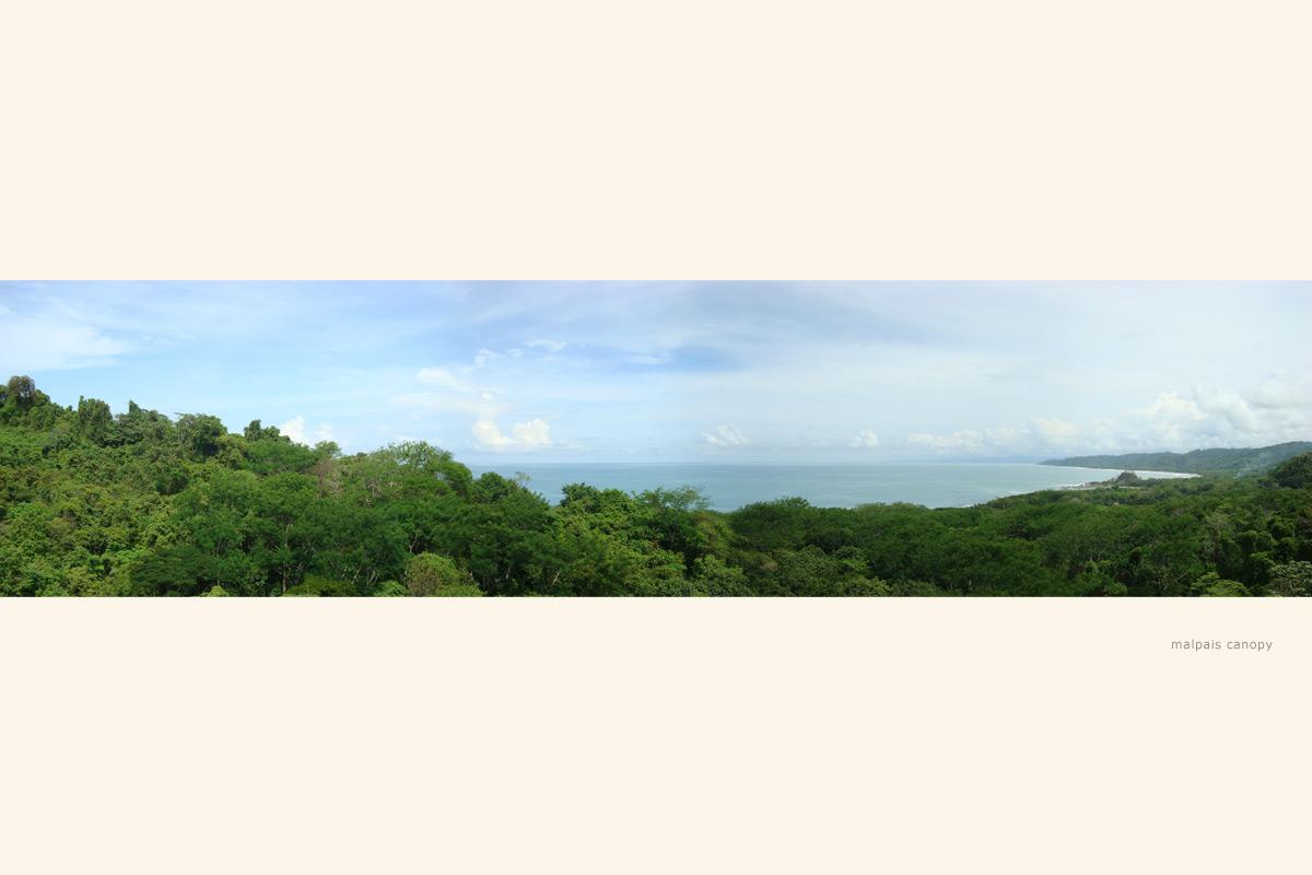 panorama_malpais_1200x800
