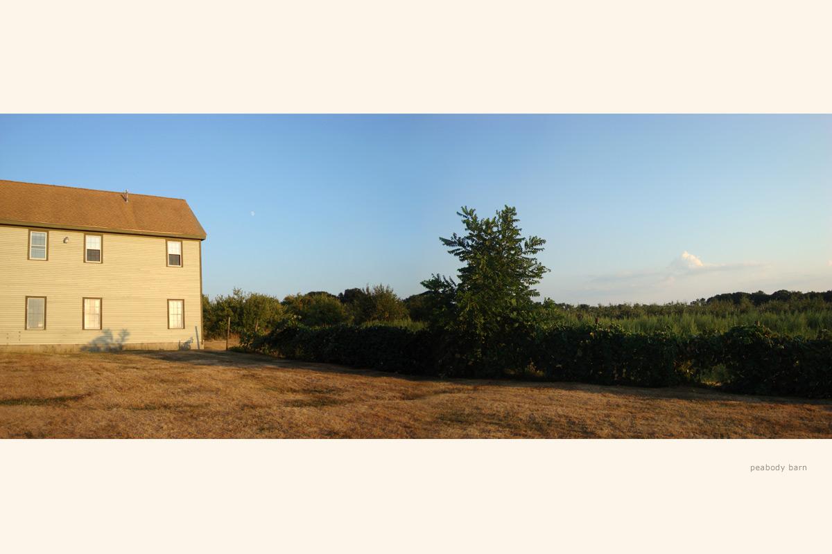 panorama_peabodybarn_1200x800