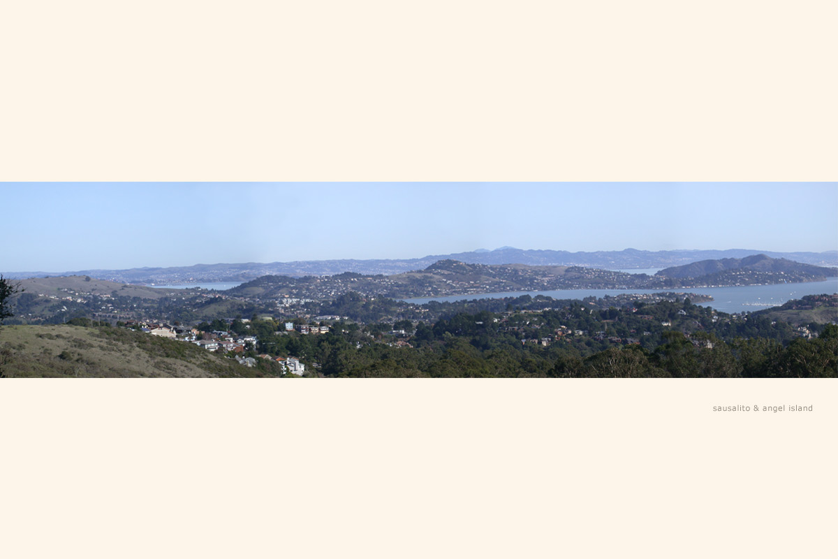 panorama_sausalito_1200x800