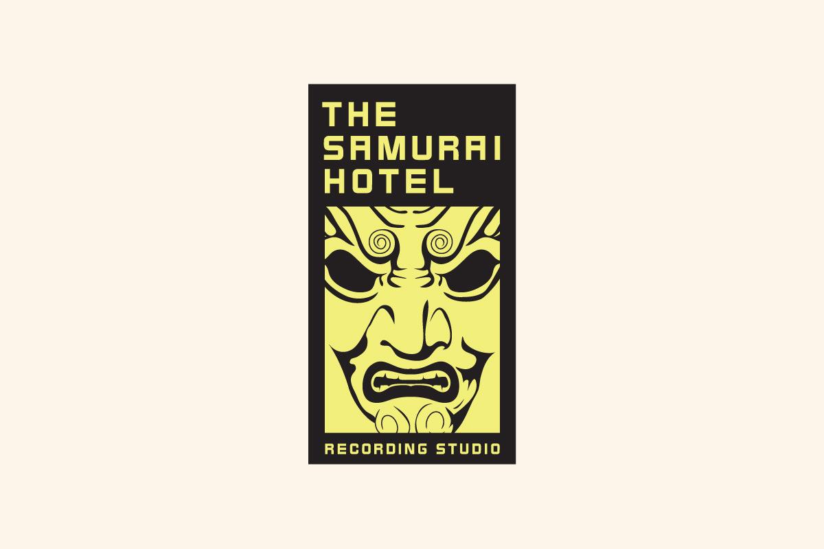 www.thesamuraihotel.com