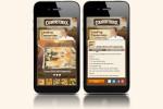 Custom Mobile Ad Unit Overlay