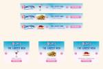 Custom Ad Units