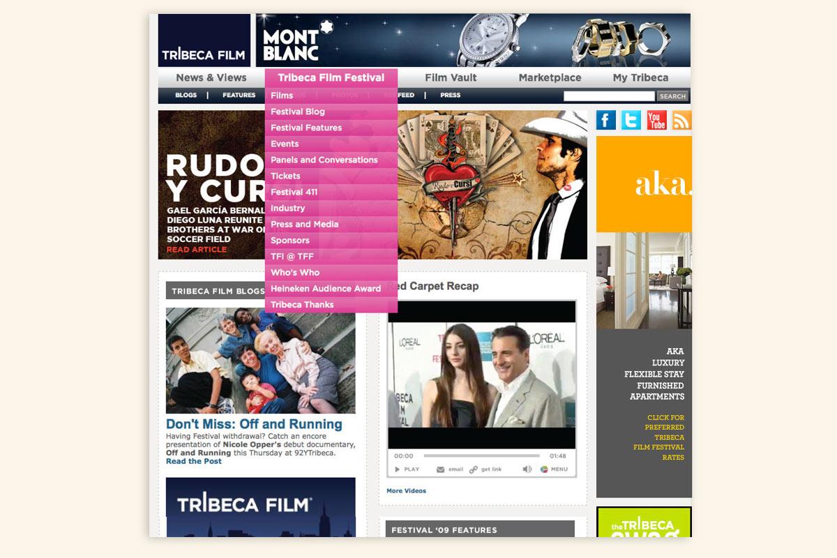 www.tribecafilm.com