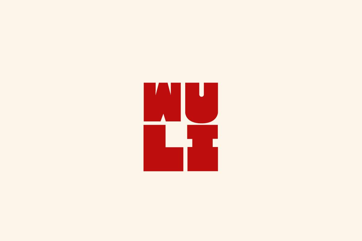 www.originalwuli.com