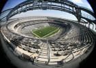 The New Meadowlands Stadium