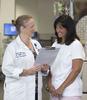 Hackensack Meridian Health Foundation