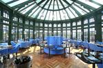 Blu Grotto Restaurant Oceanport, NJ