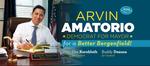 ArvinAmatorio_01