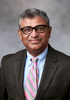 Kumar Awani, MD, FACP, FCCP.  Monmouth Medical Center- Southern Campus Lakewood, New Jersey.