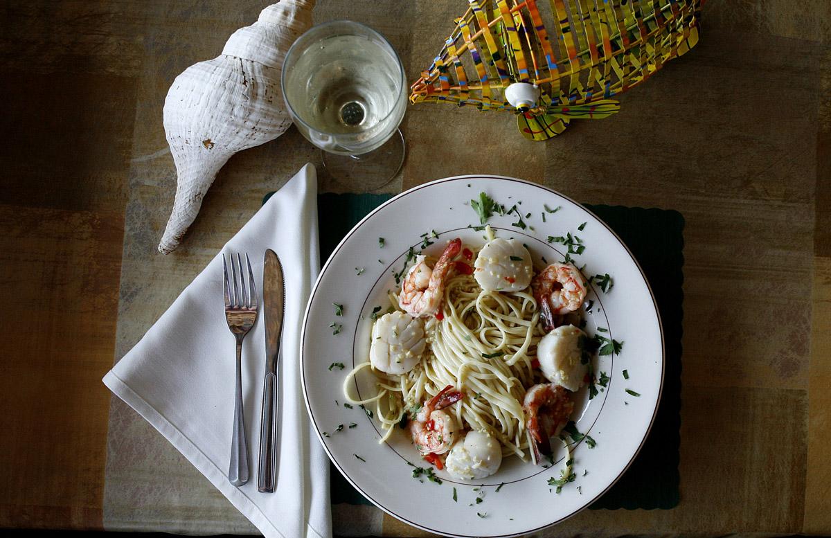 Berkeley_Seafood_Rest_08-02-11_13