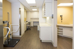 5th Floor Drexel MedicalPhiladelphia, PA8/29/16