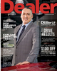 DigitalDealerMag_Cover