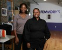 Femworks, Newark, NJ