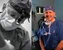 Dr. Scott Palmer, Equine Surgeon