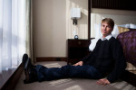 Jack McBrayer. actor