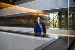 Mark Schmehl, portfolio manager at Fidelity Investments.