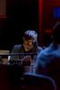 dev hynes - palo alto live score