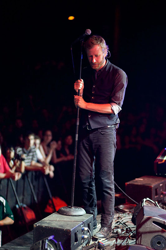 2010_07_28_the_national13-1