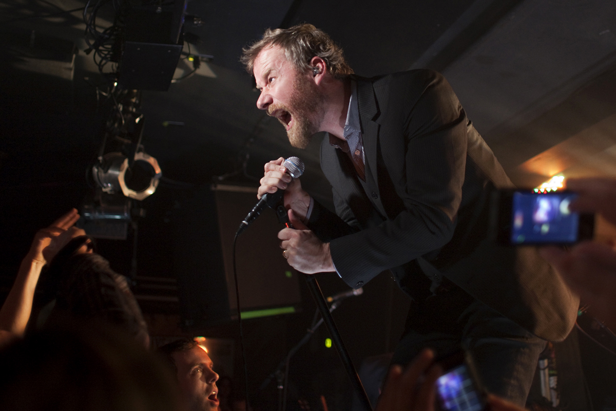 2011_02_08_The_National188
