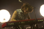 ben lovett (mumford and sons)