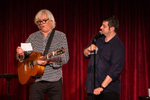robyn hitchcock and eugene mirman