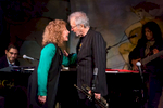 lani hall + herb alpert