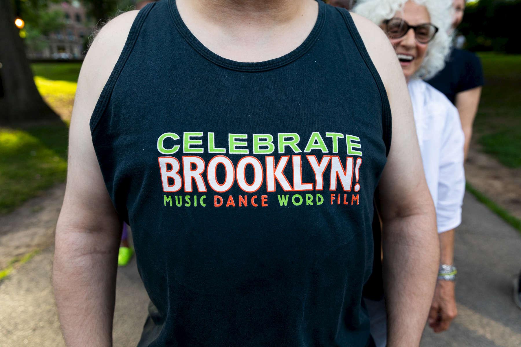 2018_Celebrate_Brooklyn_12
