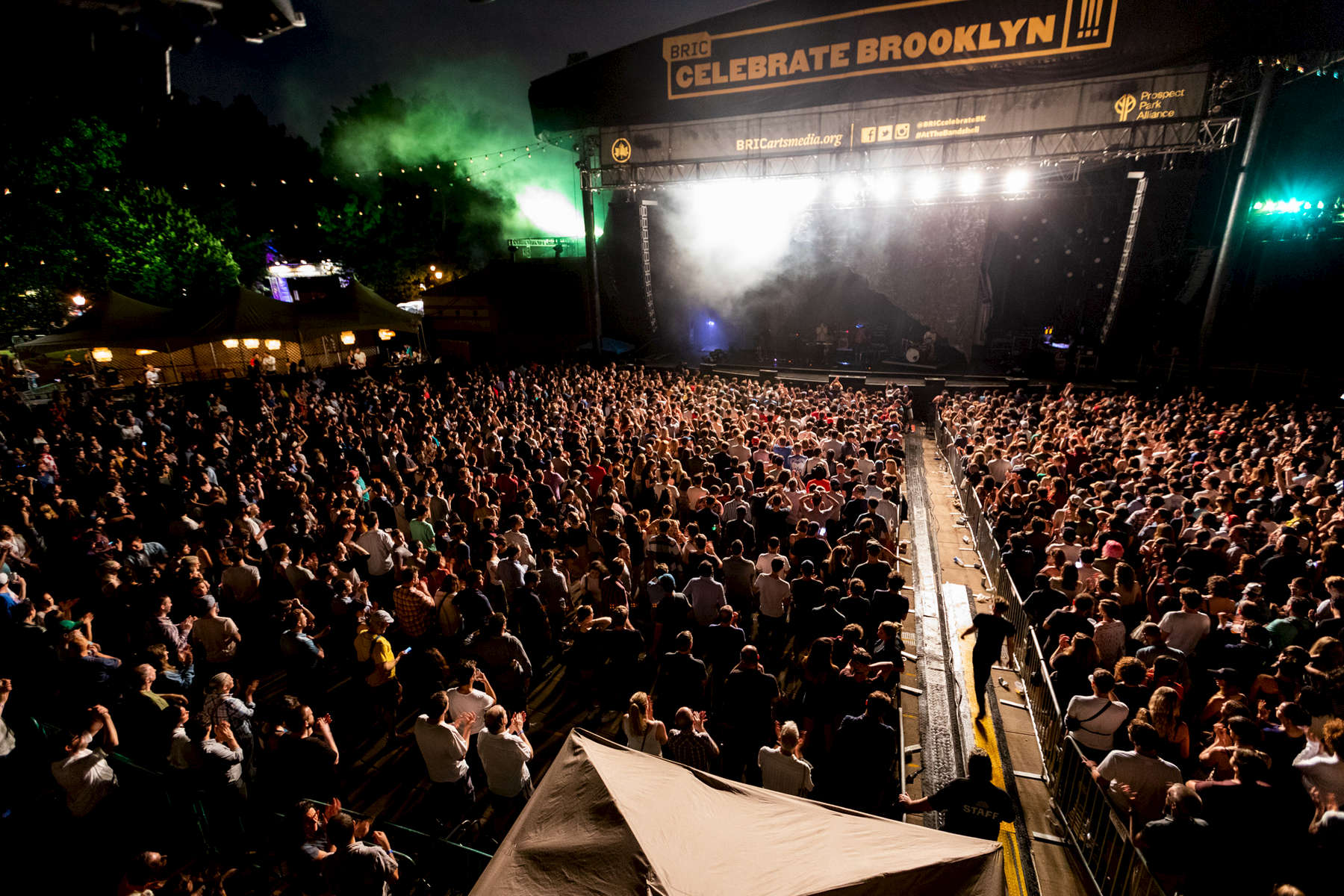 2018_Celebrate_Brooklyn_33