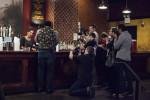 neil de grasse tyson orders a drink