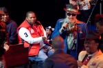 mannie fresh and dr john