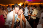 portfolio-afterparty-photography-wedding-photographer-burlington-vermont-vt-photojournalism-documentary-wedding-03