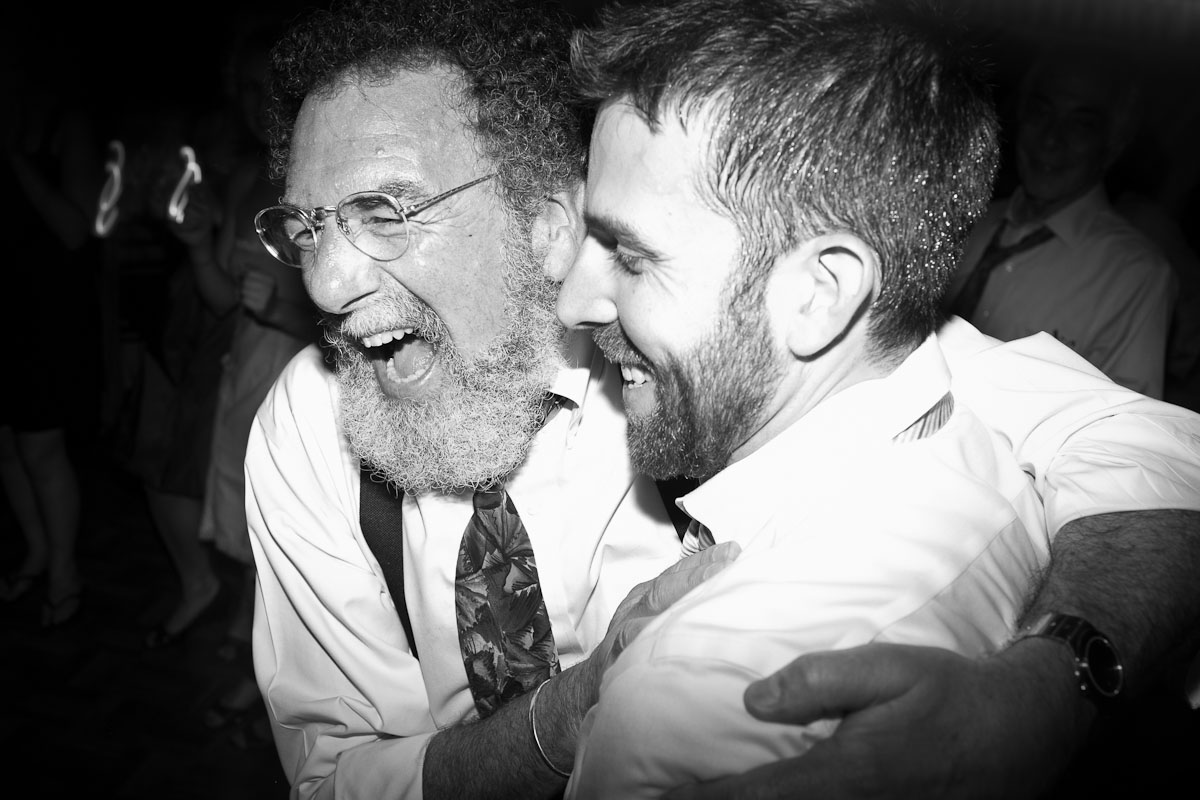 portfolio-afterparty-photography-wedding-photographer-burlington-vermont-vt-photojournalism-documentary-wedding-14