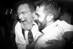 portfolio-afterparty-photography-wedding-photographer-burlington-vermont-vt-photojournalism-documentary-wedding-14