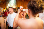 portfolio-afterparty-photography-wedding-photographer-burlington-vermont-vt-photojournalism-documentary-wedding-24