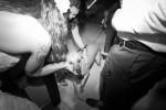 portfolio-afterparty-photography-wedding-photographer-burlington-vermont-vt-photojournalism-documentary-wedding-25
