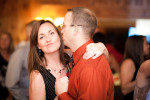portfolio-afterparty-photography-wedding-photographer-burlington-vermont-vt-photojournalism-documentary-wedding-27